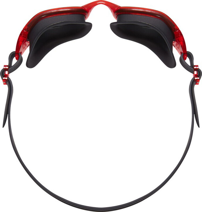 TYR Special Ops 2.0 Transition - Lunettes de natation - rouge/noir 2018 Lunettes de natation 3Qt0IvYvQ